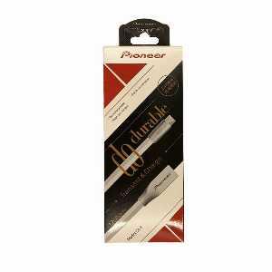 کابل USB پایونیر مدل CA-6، خرید آنلاین، فروشگاه اینترنتی آف تپ