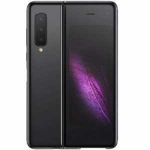 گوشی موبایل سامسونگ مدل Galaxy Fold F900 ظرفیت 512 گیگابایت، خرید آنلاین، فروشگاه اینترنتی آف تپ