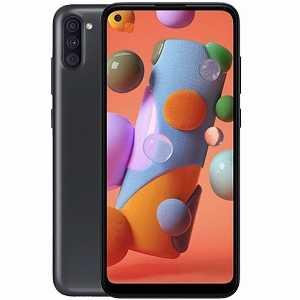گوشی موبایل سامسونگ مدل galaxy a11 ظرفیت 32 گیگابایت، خرید آنلاین ، فروشگاه اینترنتی آف تپ