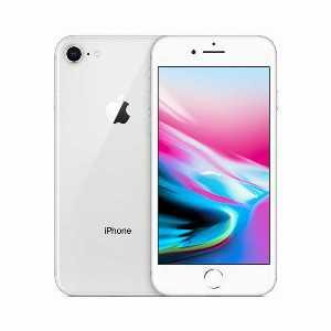 گوشی موبایل اپل مدل se2 ظرفیت 128 گیگابایت، خرید آنلاین، فروشگاه اینترنتی آف تپ