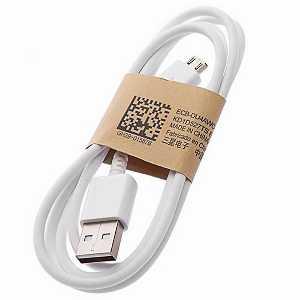 کابل درجه2 گوشی s4، خرید آنلاین، فروشگاه اینترنتی آف تپ