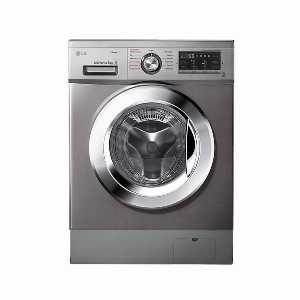 ماشین لباسشویی ال جی LG FH4G6TDY6 بخارشو 1400 دور 8 کیلو ، فروشگاه آف تپ