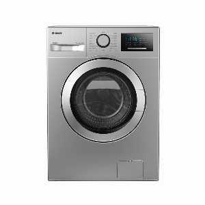 ماشین لباسشویی اسنوا مدل  SWD-571S،خرید آنلاین،فروشگاه اینترنتی آف تپ