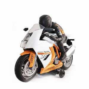 موتور سیکلت شارژی کنترلی کد 300،فروشگاه اینترنتی آف تپ