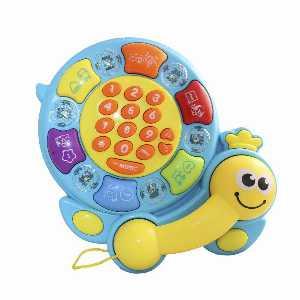 تلفن کودک کد 867،فروشگاه اینترنتی آف تپ