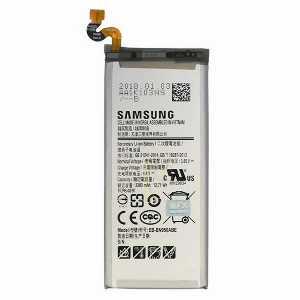 باتری موبایل سرکارتنی مدل NOTE8، خریدآنلاین، فروشگاه اینترنتی آف تپ