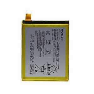 باتری موبایل سرکانتی مدل SONY xperia Z3، خرید آنلاین، فروشگاه اینترنتی آف تپ