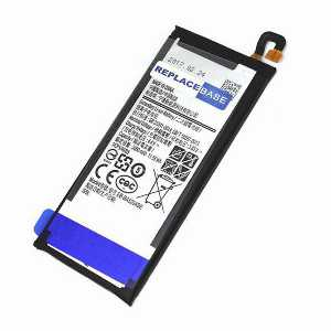 باتری موبایل NSH سرکارتنی A520، خرید آنلاین، فروشگاه اینترنتی آف تپ