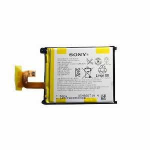 باتری موبایل سرکانتی مدل SONY Z2، خریدآنلاین، فروشگاه اینترنتی آف تپ