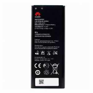 باتری موبایل NSH سرکارتنی G730، خرید آنلاین، فروشگاه اینترنتی آف تپ