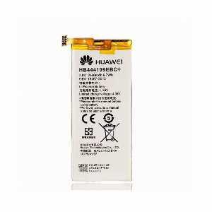 باتری موبایل NSH سرکارتونی HONOR 4C، خرید آنلاین، فروشگاه اینترنتی آف تپ