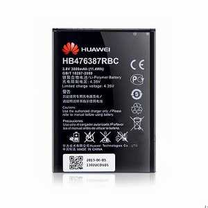باتری موبایل NSH سرکارتنی G750، خرید آنلاین، فروشگاه اینترنتی آف تپ