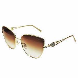 عینک آفتابی زنانه Chopard کد 2060