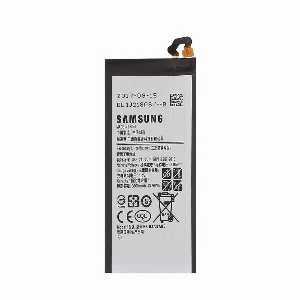 باتری موبایل NSH سرکارتنی J7 PRO، خریدآنلاین، فروشگاه اینترنتی آف تپ