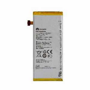 باتری موبایل NSH سرکارتنی P6/G630/G6، خرید آنلاین، فروشگاه اینترنتی آف تپ