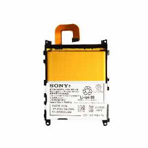 باتری موبایل NSH سرکارتنی Z1، خریدآنلاین، فروشگاه اینترنتی آف تپ