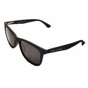 عینک آفتابی زنانه و مردانه مارک جاکوبز کد 2030، فروشگاه اینترنتی آف تپ