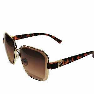 عینک آفتابی زنانه سوواروسکی کد 2005