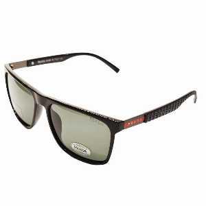 عینک آفتابی زنانه و مردانه برند پرادا کد 2040، فروشگاه اینترنتی آف تپ