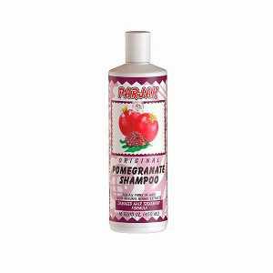 شامپو پرژک مدل Pomegranate مقدار 450 میلی لیتر، فروشگاه اینترنتی آف تپ