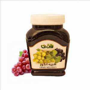 شیره انگور رازقی 850 گرم، فروشگاه اینترنتی آف تپ