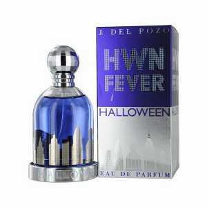 عطر ادکلن هالووین فیور، خرید آنلاین، فروشگاه اینترنتی آف تپ