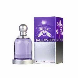 عطر ادکلن هالووین بنفش زنانه، خرید آنلاین، فروشگاه اینترنتی آف تپ