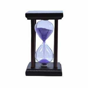 ساعت شنی مدل چوبی، خرید آنلاین، فروشگاه اینترنتی آف تپ