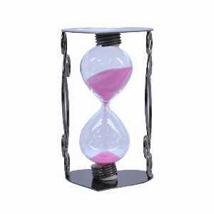 ساعت شنی کد 0060، فروشگاه اینترنتی آف تپ