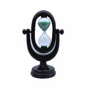 ساعت شنی کد 00120، فروشگاه اینترنتی آف تپ