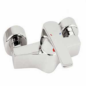 شیر توالت کرومات مدل تکا، خریدآنلاین، فروشگاه اینترنتی آف تپ