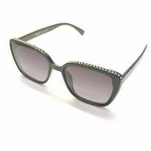 عینک آفتابی زنانه برند Burberry کد 2140، فروشگاه اینترنتی آف تپ