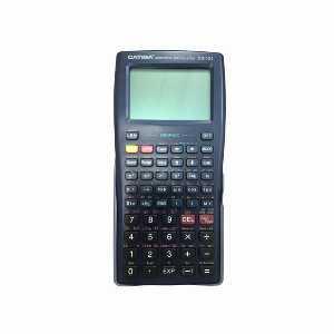 ماشین حساب کاتیگا مدل CS-121 ، فروشگاه اینترنتی آف تپ