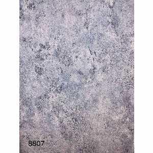 کاغذ دیواری مای استار8 کد8807، فروشگاه اینترنتی آف تپ