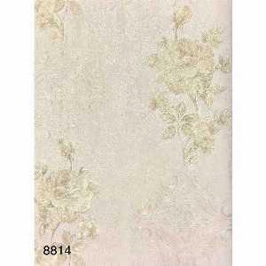 کاغذ دیواری مای استار8 کد8814، فروشگاه اینترنتی آف تپ