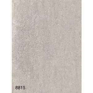 کاغذ دیواری مای استار8 کد8815، فروشگاه اینترنتی آف تپ