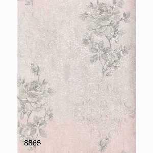 کاغذ دیواری مای استار8 کد8865، فروشگاه اینترنتی آف تپ
