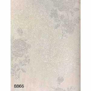 کاغذ دیواری مای استار8 کد8866، فروشگاه اینترنتی آف تپ