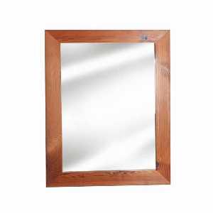 آینه روشویی ترمولند مدل TM2001، فروشگاه اینترنتی آف تپ