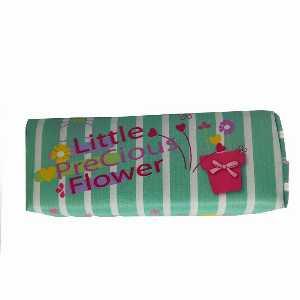 جامدادی آوای تحریر مدل Little Precious Flower کد06، فروشگاه اینترنتی آف تپ