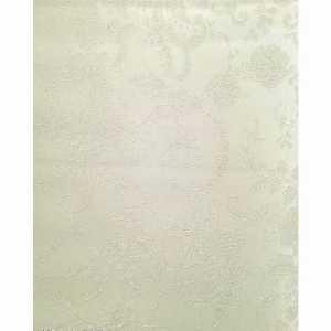 کاغذ دیواری آرمانی مدل پیتر کد 20609