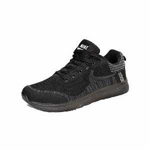 کفش اسپرت مردانه نایک ویتنام کد3040، فروشگاه اینترنتی آف تپ