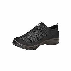 کفش اسپرت مردانه مدل جورابی، فروشگاه اینترنتی آف تپ