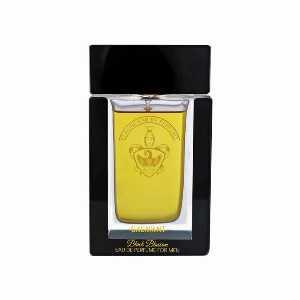Fragrantica Black Blossom Galavant cologne ادکلن، فروشگاه اینترنتی آف تپ