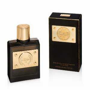 ادکلن Elegant Gold by Johan B is a Woody Aromatic fragrance for men با حجم 100 میلی لیتر، فروشگاه اینترنتی آف تپ