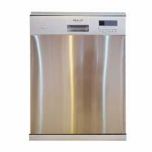 ماشین ظرفشویی ملونی مدل MELLONI K7205، فروشگاه اینترنتی آف تپ
