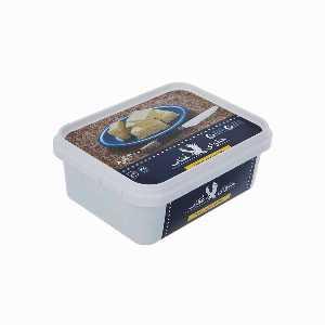 حلوای شکری ساده عقاب دار 400 گرم، فروشگاه اینترنتی آف تپ