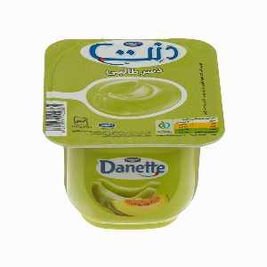 دسر دنت با طعم طالبی 100 گرم، فروشگاه اینترنتی اف تپ