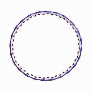 حلقه جادویی دوبل تن زیب ،فروشگاه اینترنتی آف تپ