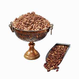 بادام زمینی بوداده ترش (سرکه ای) وزن 1 کیلوگرم، فروشگاه اینترنتی آف تپ